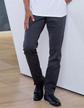 Terni Man Trousers