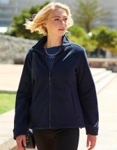 Women`s Thor 300 Fleece Jacket