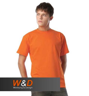 W&D Werbetechnik